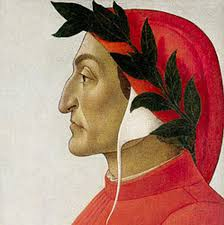 Dante Alighieri - Italiaanse taal en cultuur in Twente